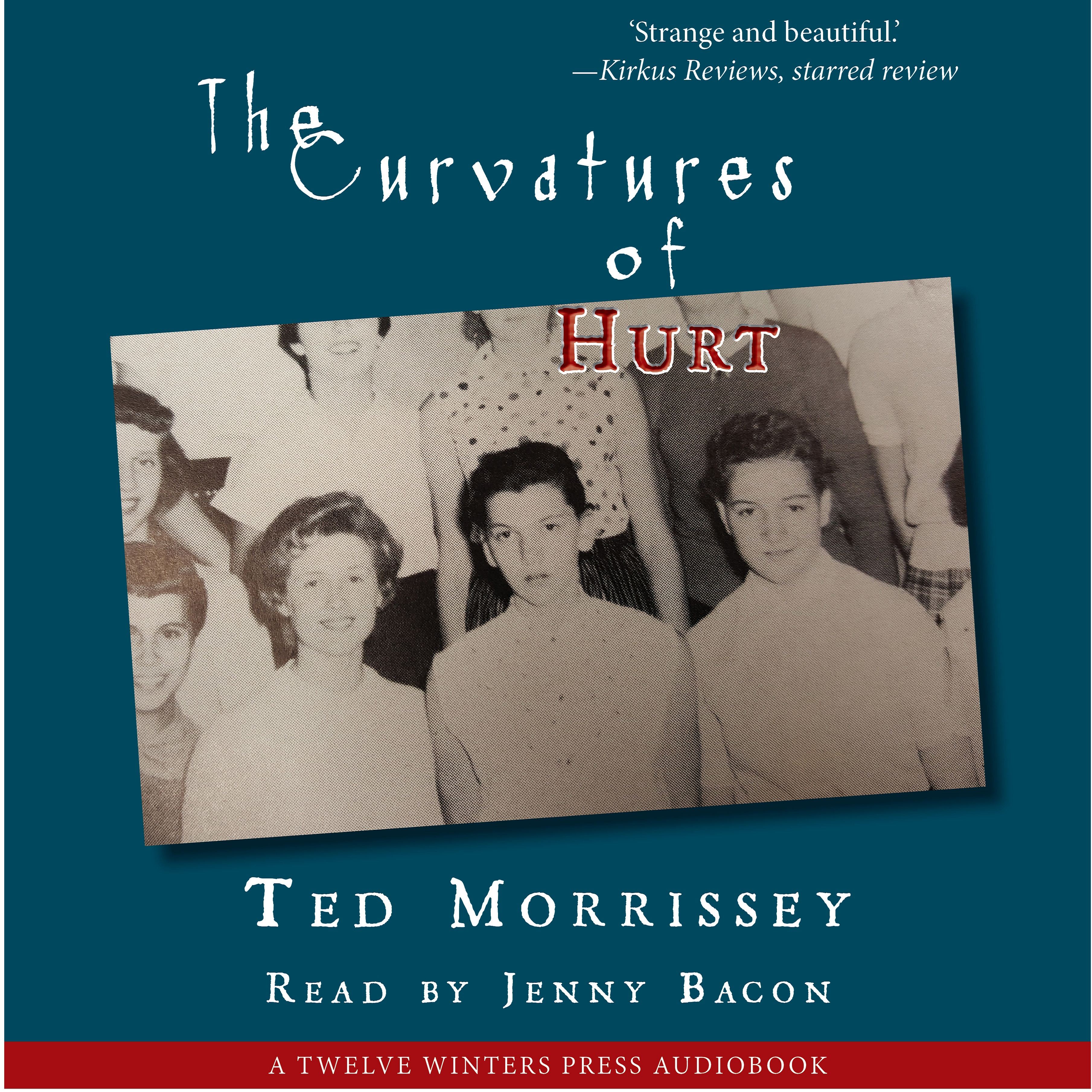 the beowulf poet and his real monsters morrissey ted